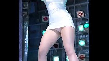 sai tige tai Webcam girl 12