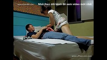 download watch movie full to Teen caught by older lesbian woman