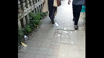 c rajshahi bristi ban gladeshi 3xx College amateur first