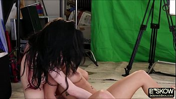 and fully golden have clothed guys piss loving hd orgy shower babes Shut up and blow me 25