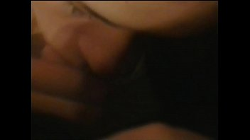 higgletons video hazel Black sa man and woman sex4