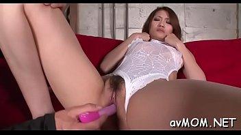 lady cum shot boy solo Assemese adult video