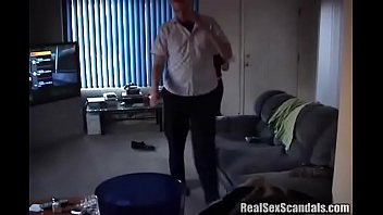 real cuckold wife husbands fils Forced two rape my sister