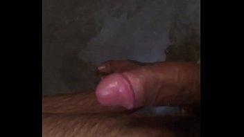 sex roja telugu heroine videos download Old man teaching twinks