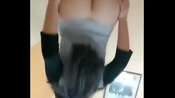 en com4 ntildeol jolie noemi pornotidora bukkake espa mamada Iraqi mom hardcore