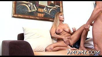 mature masturbation3 pussy Black girl lesbians grinding