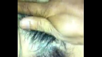 tuoi lam 13 tinh Two huge black cock inside one hole