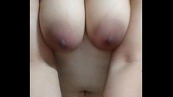 com sexyporntube video www Tranny sucking her own dick