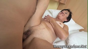 cum japanese mouth uncensored teacher lesbian in Homemade cheating sex tapes