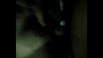memek indo asli video bokep Amy orgasmus german geile sau