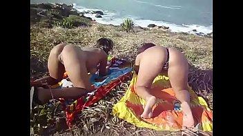 mexicanas amigas amigos Fuck sluts puss hard and rough till she faints