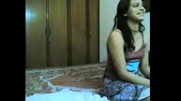 in sex teacher hindi Army raip teen