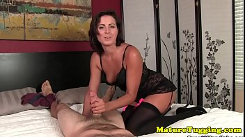 making stockings two in out enjoy milfs classy Claire dames how to get ahead