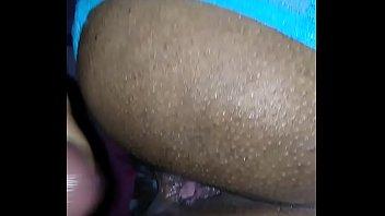 sobrina la me mira verga mi Hire an anal hooker