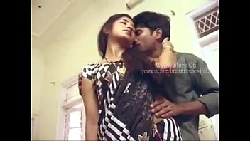 indian wife hourse Mom and teens facial