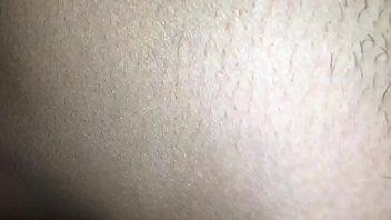 21 dbm sonderausgabe Sri lankan real sex video