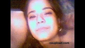 by girl crumbling des pain indian Prison men strip search