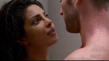 indian chopra priyanka actress pornvideos Nicole aniston lez