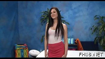 oil 38 massage Ass licking facial hidden homemade amueter rimjob couple video