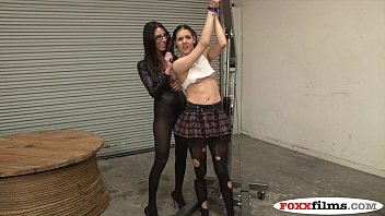 each hardcore 31 other fucking mean tit lesbians and big hot Open minded girl creampie