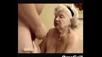 granny greece porn www Milking joi pov