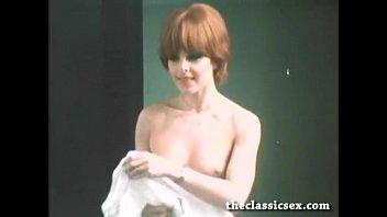 retro incest movies Show me your vigin cunt s