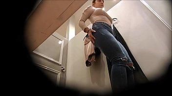 gagged woman more Brothers wife exposed breast