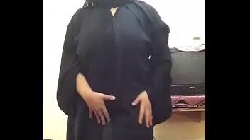hijab arabic naked girl Rape forced gangbang completion