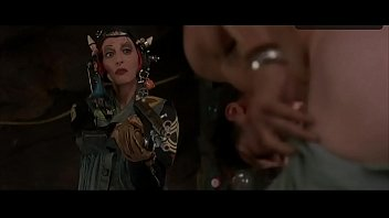 scene unleashed 520 Jada stevens bbc interracial