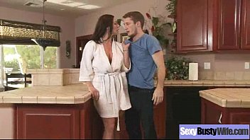 threesome hairy fucked gangbanging mature dp wife anal in 18yo gay boy naked after lost bet