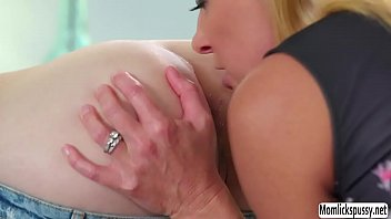 christy marks threesome Andian girls before the sex
