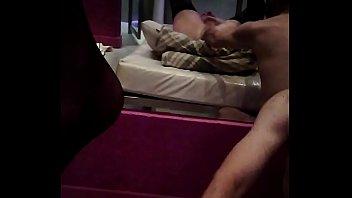 videos fetish denture Mature handjob young boy in bathtub