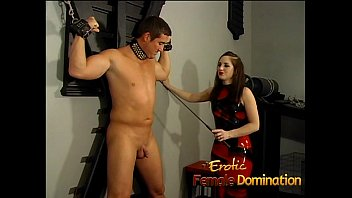 fucked down tied wife Granny son hd