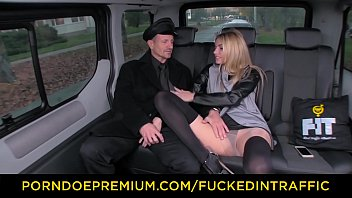 domme latex mature Butt fucked and impregnated milf