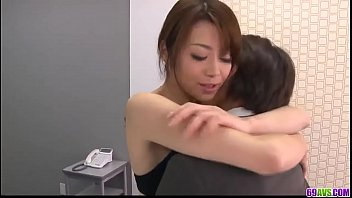 future natural itty titties bitty works Japanese forced to pay debt