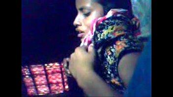 bhain sex bangla Sis bro force rape new collection