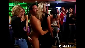 dance fuck mom in Exclusive content of hotties having orgy pleasure