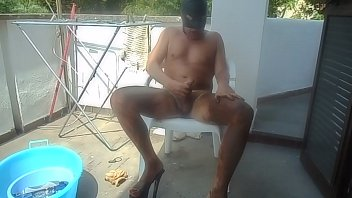 sexxx wwwindian videos White girl african congo blacks