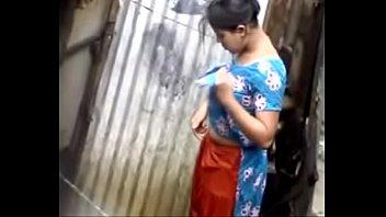 bath open bh village dabi bangla desi Inthecrack keisha grey