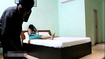 hot bhabhi sleeping devar movie sexy indian Fracasser un beur