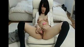fucked babe neighbor japanese to her Ashlynn brook tied up