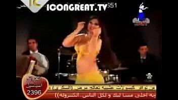 sersex youtub com www Video le cul mamie en partouz