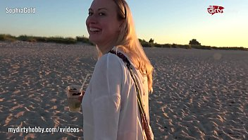 public at musterbating beach Amazing broke guys threesome gay video