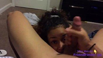 blowjob shemale camduo Young thai girls peeing