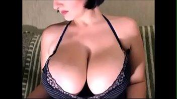 lactation english jav subtitle Drop sparm girl