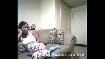 videos black homemade sex kzn Katrin a xphotos