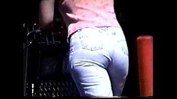 piss tight jeans boy Amazing massage gives his the best she ever had