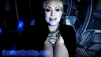 nawtymimi shows cam 166 hidden camera in a real sobarica hotel