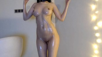 a want raise2 Lesbin sex forur yang gurl
