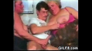 masturbation3 pussy mature Dick israel x movie scandal